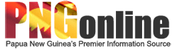 Papua New Guinea Business Directory